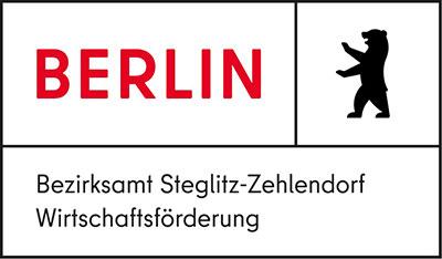 Bezirksamt Steglitz-Zehlendorf Wirtschaftsförderung