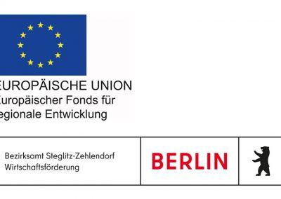 "EU-Projekt ""Standortmanagement Onkel Toms Hütte"" gestartet"
