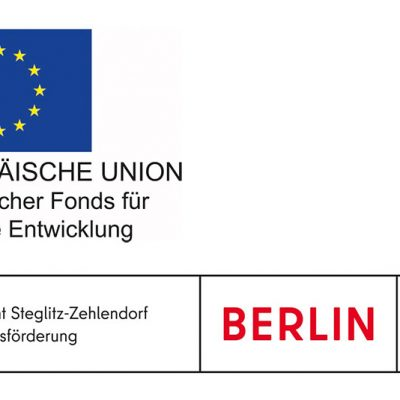 "EU-Projekt ""Standortmanagement Onkel Toms Hütte"""