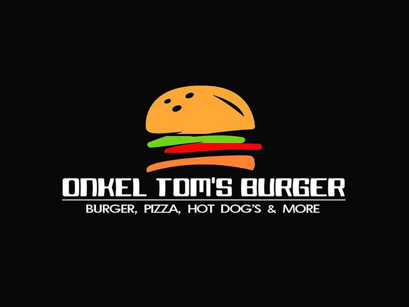Onkel Toms Burger