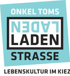 Onkel Toms Ladenstraße - Berlin-Zehlendorf