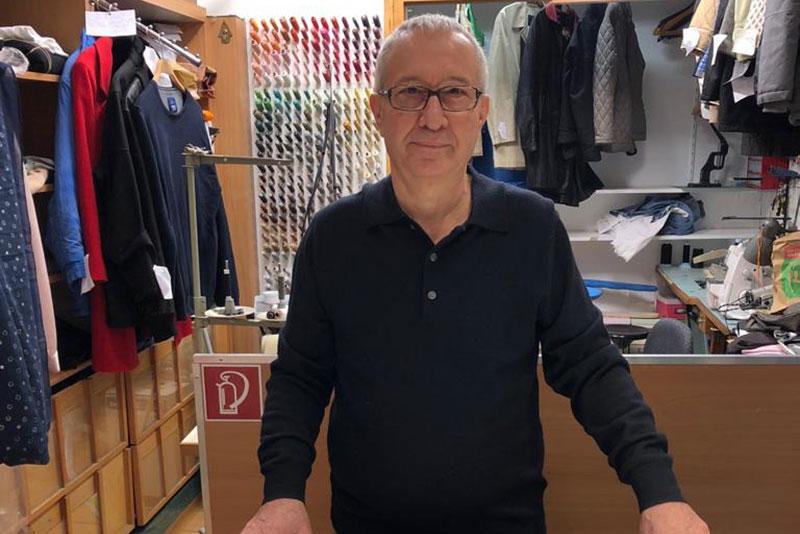 C&S Boutique Schneiderei