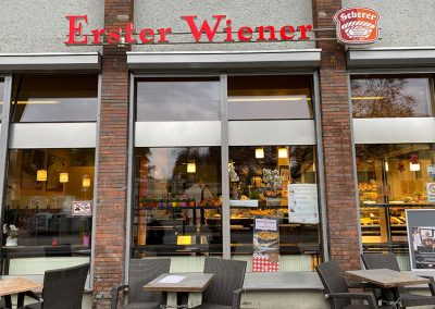Wiener Feinbäcker